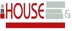 House Medya