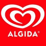 Algida_logo