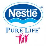 Nestle_Pure_Life