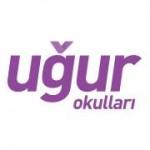 UGUR OKULLARI