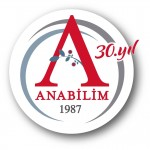 anabilimokullari