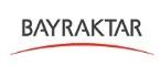 bayraktar3