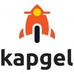 kapgel-logo