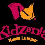kidzania-logo-vector