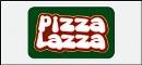 pizza-lazza